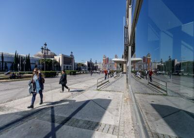 ICHNO_Barcelona-3