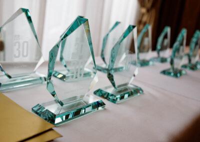 GRR_Awards-30