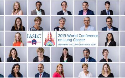 WCLC 2019 Headshots