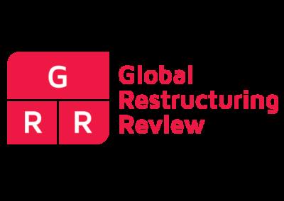 grr_logo