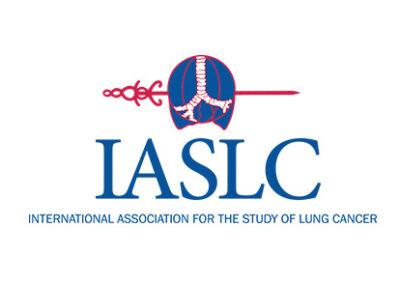 iaslc-1