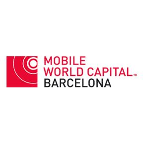 partner-mwc-barcelona-1